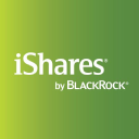 iShares Core Moderate Allocation